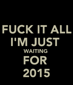 fuck-it-all-im-just-waiting-for-2015